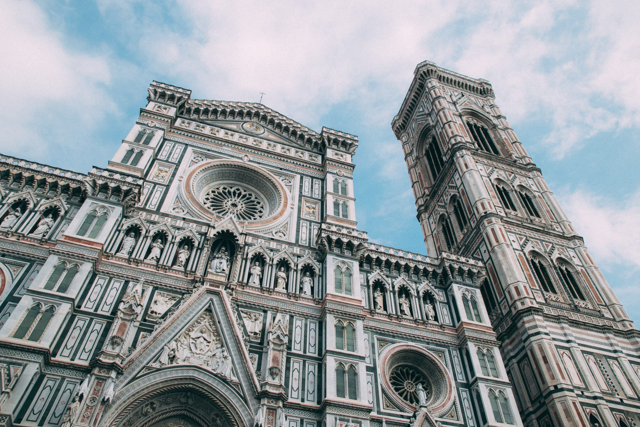 Mostra Firenze
